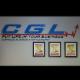 CGL Strategic Business & Tax Advisors - Comptables - 403-986-3829