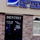 Lee Sam W S Dr (D P Corp) - Dentistes - 613-837-9293
