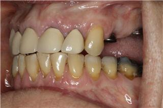 Dr Luke Austin Family Dentistry - Photo 3