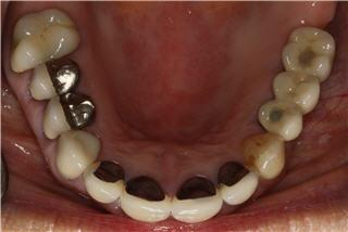 Dr Luke Austin Family Dentistry - Photo 2