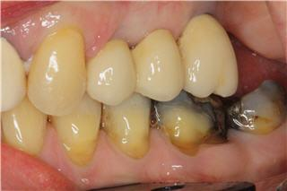 Dr Luke Austin Family Dentistry - Photo 4