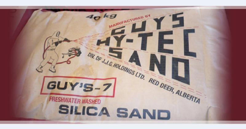 Guytec Industries - Photo 2