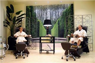 Jolanta's European Spa Ltd - Photo 6