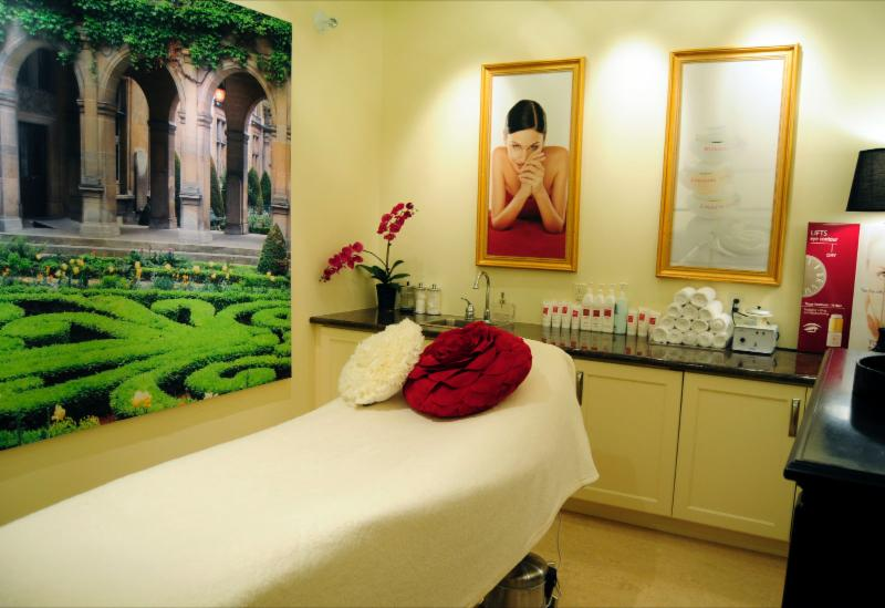 Jolanta's European Spa Ltd - Photo 3