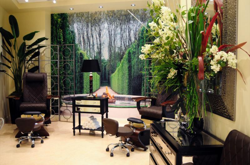 Jolanta's European Spa Ltd - Photo 1