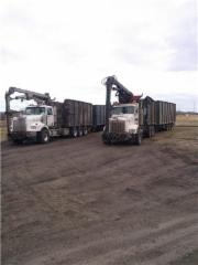 Iron Man Scrap Metal Recovery - Photo 6