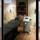 New Edge Laser Spa - Spas : santé et beauté - 905-495-7649