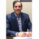 Notaire André Vaillancourt - Notaries - 450-376-4052