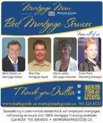 Mortgage Man - Dominion Lending Centres - Photo 7