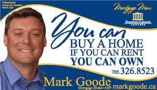 Mortgage Man - Dominion Lending Centres - Photo 5