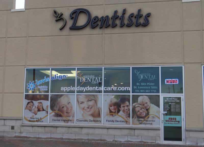 Appleday Dental Care - Photo 2