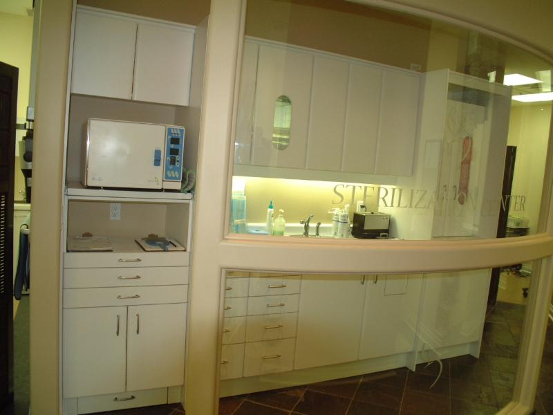 Appleday Dental Care - Photo 5