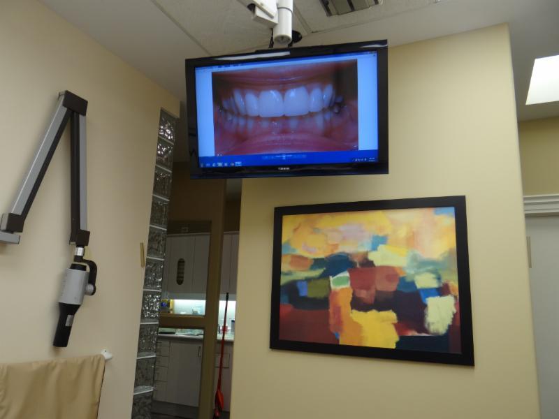 Appleday Dental Care - Photo 7