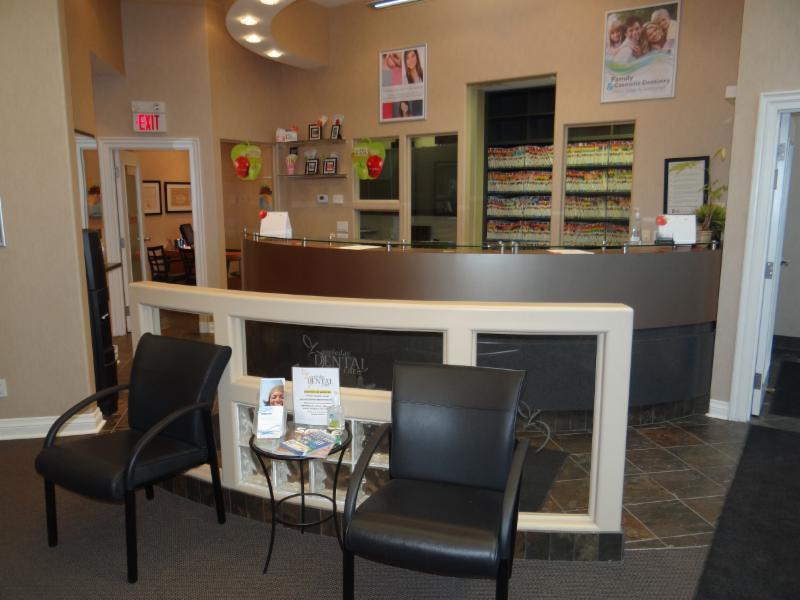 Appleday Dental Care - Photo 4
