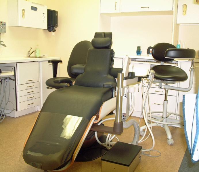 Appleday Dental Care - Photo 8