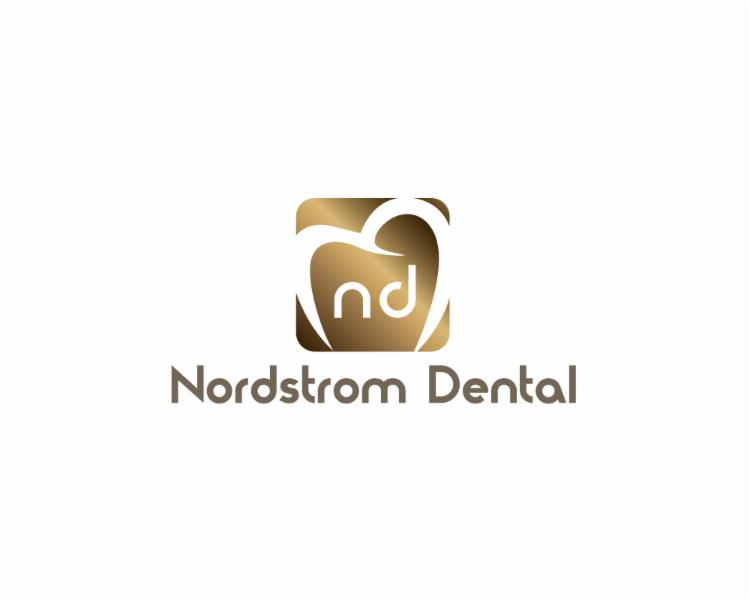 Nordstrom Dental - Photo 1
