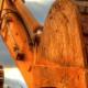 Walters Custom Works - Entrepreneurs en excavation - 905-563-8437
