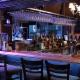 Papy Resto Pub Chicoutimi - Restaurants - 418-973-0511