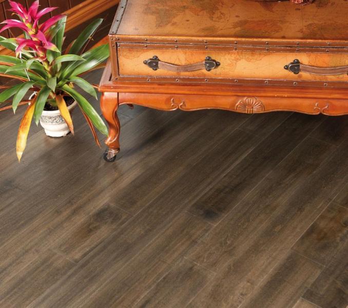 Pro fil design couvre planchers decoration inc saint for Altex decoration