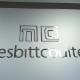 Nesbitt Coulter LLP - Notaires publics - 519-539-1234