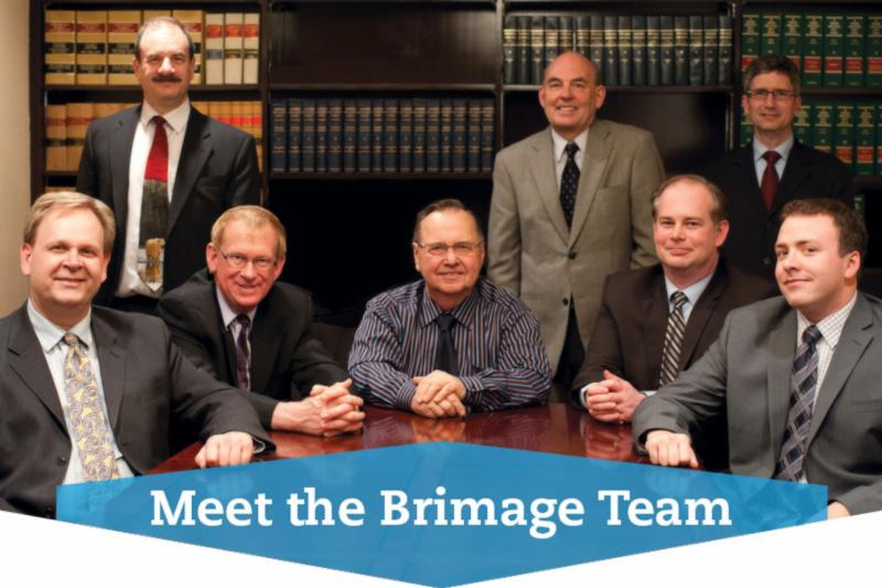 Brimage Law Group - Photo 1