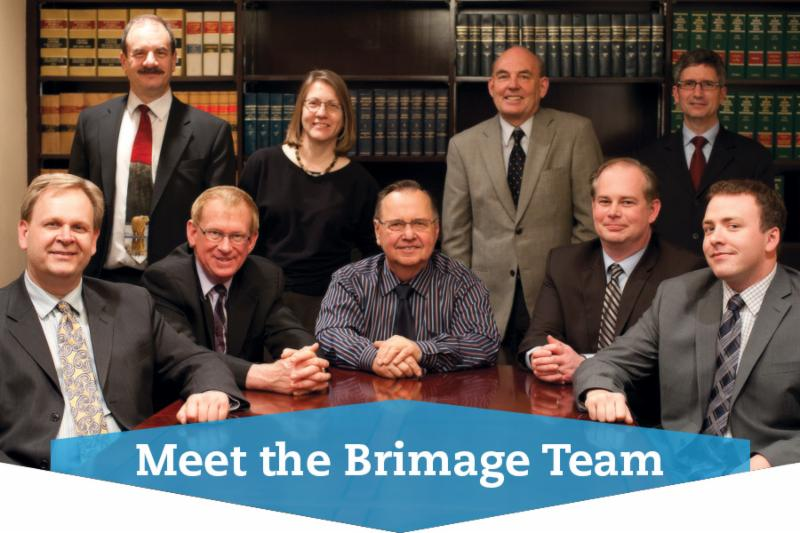 Brimage Law Group - Photo 9