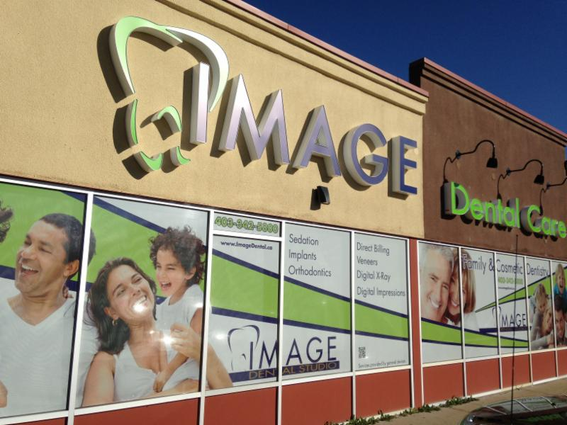 Image Dental Care Downtown - Photo 1