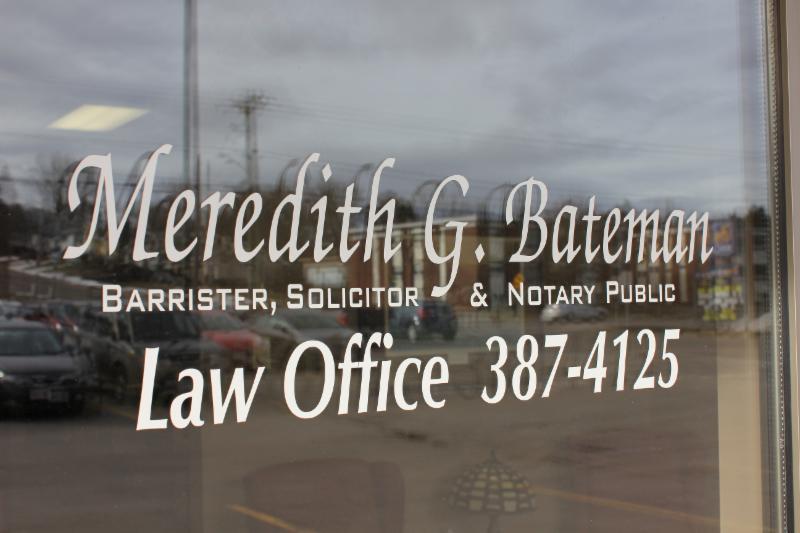Meredith Bateman Law - Photo 2