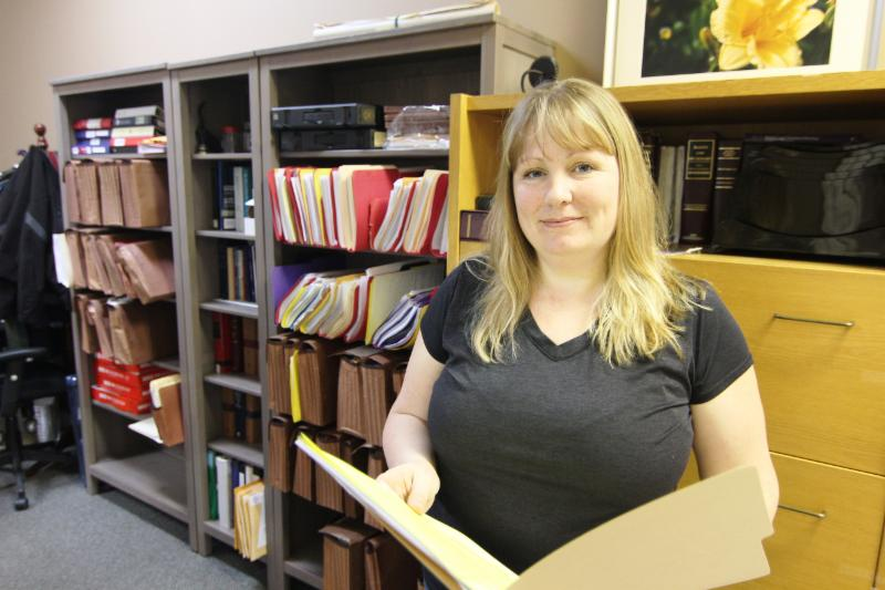 Meredith Bateman Law - Photo 7