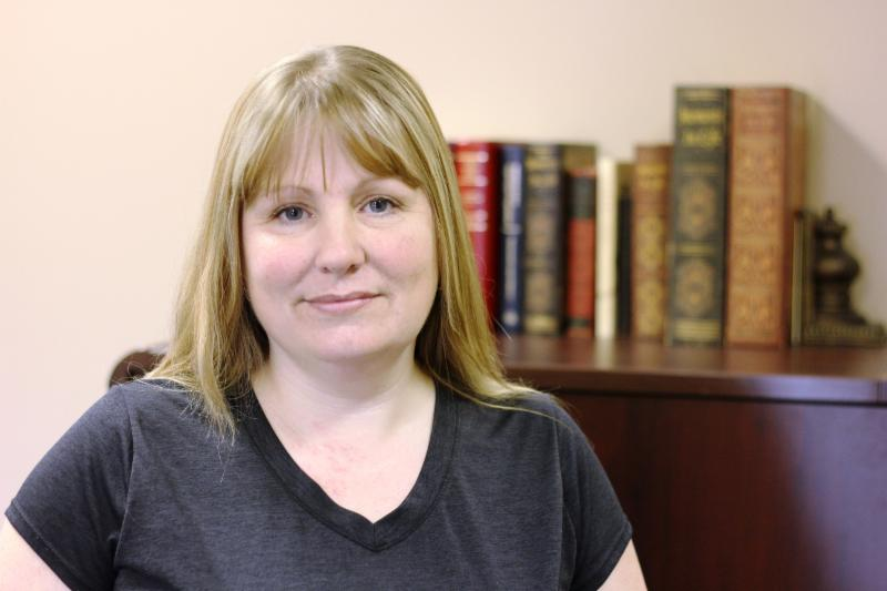 Meredith Bateman Law - Photo 13