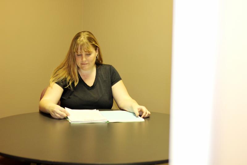 Meredith Bateman Law - Photo 11