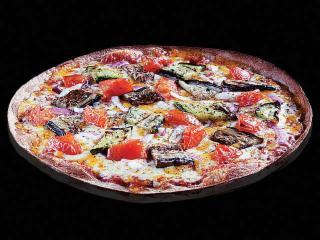 Pizzatown - Photo 10