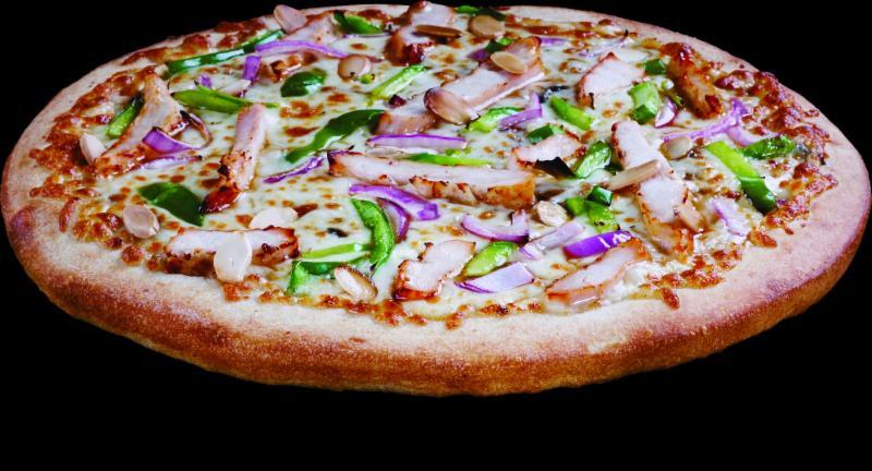Pizzatown - Photo 29