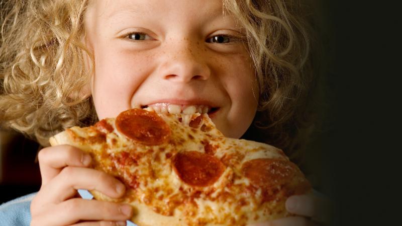 Pizzatown - Photo 7