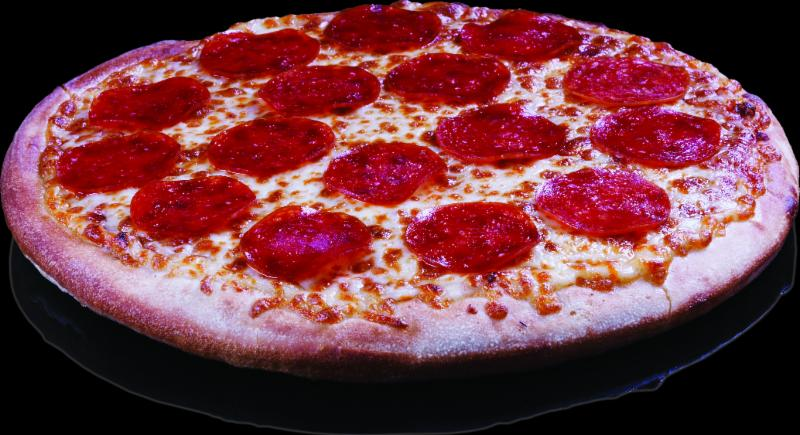 Pizzatown - Photo 23