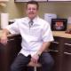 Jacques Chabot Denturologiste - Denturists - 450-474-4770