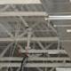 Uréthane Supérieur de Québec Inc - Cold & Heat Insulation Contractors - 514-331-9365