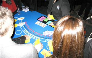 Aces R' Wild Fun Money Casino - Photo 4