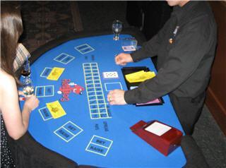 Aces R' Wild Fun Money Casino - Photo 5