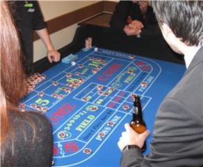 Aces R' Wild Fun Money Casino - Photo 6