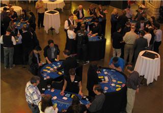 Aces R' Wild Fun Money Casino - Photo 2