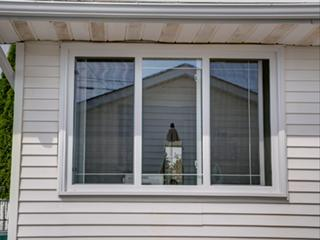 All Weather Windows Renovations - Photo 10
