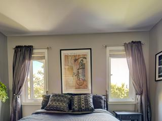 All Weather Windows Renovations - Photo 1