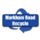 Markham Rd Recycle - Services de recyclage - 416-439-4040