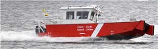C & W Industrial Fabrication & Marine Equipment - Photo 7