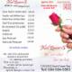 Nail Queens - Salons de coiffure et de beauté - 604-504-5583