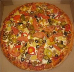 Slices Pizza - Photo 3