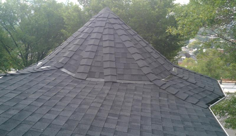 Rippy's Roofing & Construction - Photo 10