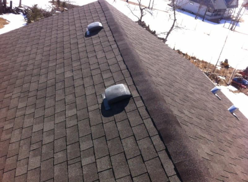 Rippy's Roofing & Construction - Photo 8