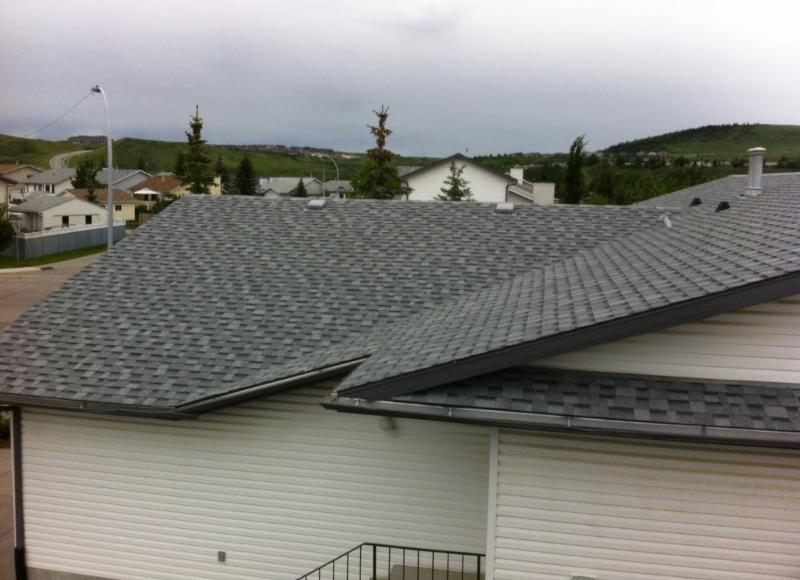 Rippy's Roofing & Construction - Photo 7